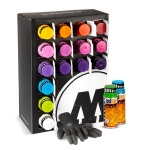 Molotow Offer Box Complete