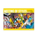 Meeting of Styles vol.1