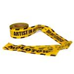 Molotow Artist Tape