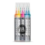 Molotow GRAFX Aqua Ink Main-Kit