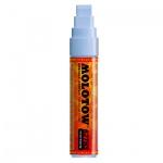 Molotow Marker 627HS 15mm Ceramic Light Pastel