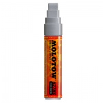 Molotow Marker 627HS 15mm Cool Grey