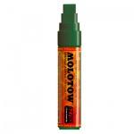 Molotow Marker 627HS 15mm Mister Green