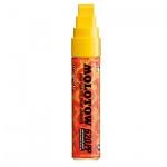 Molotow 620PP Zinc Yellow