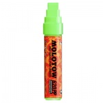 Molotow 620PP Cream Green