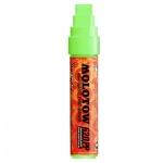 Molotow 620PP Cream Green