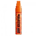 Molotow 620PP Melon Yellow