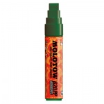 Molotow 620PP Turquoise Green