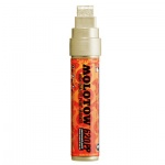Molotow 620PP Chrome Gold