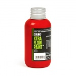 Grog Xtra Flow Paint 100 Ferrari Red