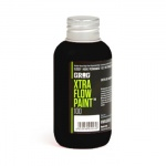 Grog Xtra Flow Paint 100 Death Black