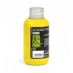 Grog Xtra Flow Paint 100 Flash Yellow