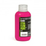Grog Xtra Flow Paint 100 Jellyfish Fuchsia