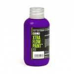 Grog Xtra Flow Paint 100 Goldrake Purple