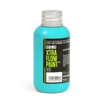 Grog Xtra Flow Paint 100 Iceberg Blue