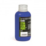 Grog Xtra Flow Paint 100 Diving Blue