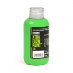 Grog Xtra Flow Paint 100 Neon Green