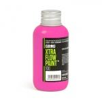 Grog Xtra Flow Paint 100 Neon Fuchsia