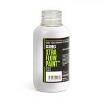 Grog Xtra Flow Paint 100 Burning Chrome