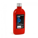 08 Grog Full Metal Paint Ferrari Red