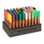 Molotow One4All Burner set