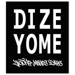 Dize&Yome Victory Makes Days