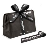MOLOTOW Gift Bag