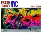 Fresh Paint NYC