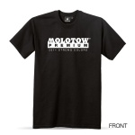 Molotow Shirt 251