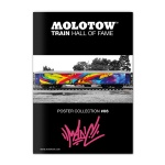Molotow Poster Collection 06 MadC