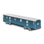 Mini Subwayz -Molotow Train-