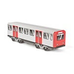 Mini Subwayz -Hamburg-