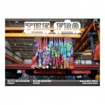 The Fr8 Magazine 3