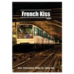 French Kiss 4