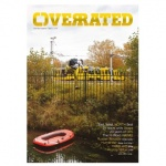 Overrated 2