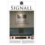 Signall 2