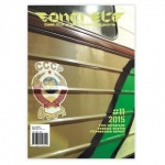 Concrete Magazine 11