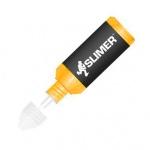 OTR-655 Slimer Orange