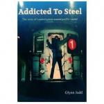Addicted to Steel