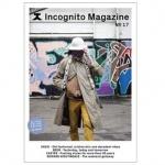 Incognito 17