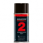Molotow Coversall2 150ml