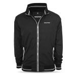 Molotow Jacket