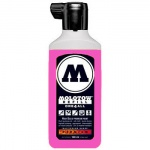 ONE4ALL Refill 231 - 180ml