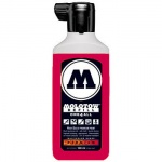 ONE4ALL Refill 232 - 180ml