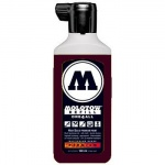 ONE4ALL Refill 233 - 180ml