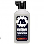 ONE4ALL Refill 237 - 180ml