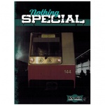 Nothing Special DVD
