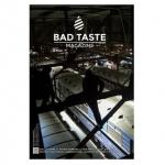 Bad Taste 18