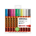 Molotow One4All 227HS Basic 10Set 3