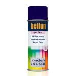 Belton SpectRal Blue 3
